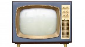 Wo bleibt eigentlich Apple TV? Darum hat Cupertino schon wieder keine TV-Lösung präsentiert [Kolumne]
