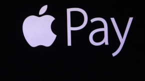 Wie Apple Pay mit der Apple Watch funktioniert