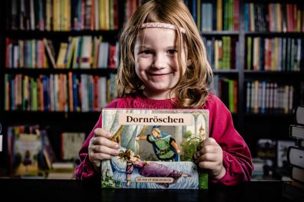 Eine Einsendung zur Aktion der Buchhandlung Lessing und Kompanie. (Foto: virenschleuderpreis.de)