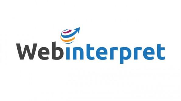 webinterpret_logo