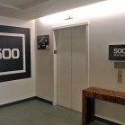 500-Startups-Mountain-View2