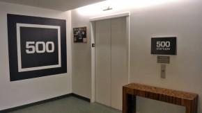 360-Grad-Blick über das Silicon Valley – Zu Besuch bei 500 Startups in Mountain View [Bildergalerie]