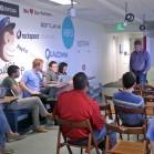 500-Startups-Mountain-View3
