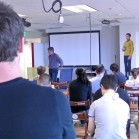 500-Startups-Mountain-View4
