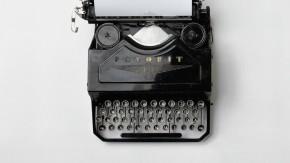 """""""Offline First"""": Mein Highlight der beyond tellerrand"""