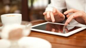 Erfolgreich bloggen – mit nur 1 Stunde Zeit pro Woche