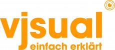 Erklaervideos-vjsual-Logo