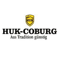 HUK-COBURG 200x200