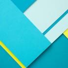 Material Wallpaper 2