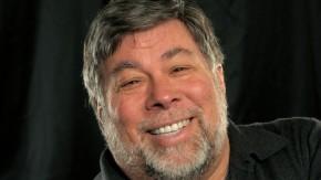 Primary Data: Steve Wozniak wird Chief Scientist bei alten Fusion-io-Kumpels