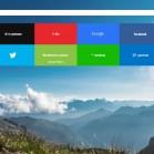 Screenshot_Yandex_Browser_Start