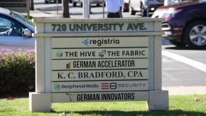 Innovation als Mitbringsel: Warum der Tech-Tourismus im Silicon Valley besser ist als sein Ruf