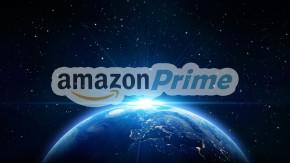 """Amazon Prime greift nach """"Weltherrschaft"""": Prime-Vorteile jetzt auch in anderen Onlineshops"""