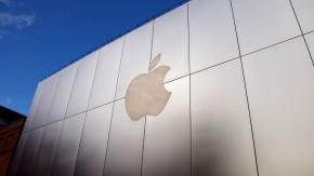 Apple greift mit neuem Vertriebskonzept nach dem Unternehmensmarkt