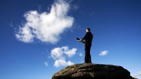 Datenschutz: Neuer Standard soll Vertrauen in Cloud-Dienste stärken