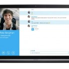 collaboration tools skype