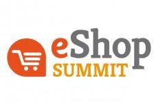 conversion-optimierung-eshop-summit