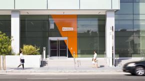 """""""Excel-Spreadsheets sind unsere größten Konkurrenten"""": Zu Besuch im Eventbrite-Hauptquartier  [Bildergalerie]"""