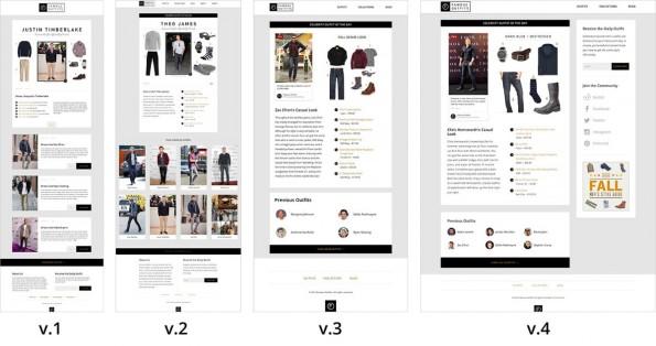 famous-outfits_versionen