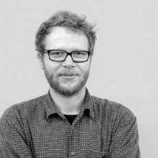 Sandijs Ruluks von Froont. (Bild: Twitter)