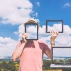 kostenfreie-stockfotos-hochwertig-pexels1