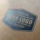logo-vorlagen_Letterpress-Logo-MockUp_small