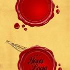 logo-vorlagen_Wax_Seal_Stamp_PSD_Preview_Big_small