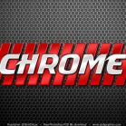 logo-vorlagen_photoshop-chrome_small