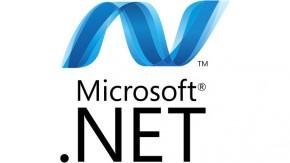 Ein großer Schritt: Microsoft stellt .NET unter Open-Source-Lizenz und kündigt Linux- und Mac-Versionen an