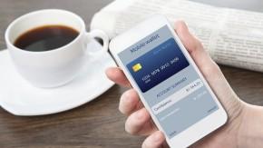 Mobile-Payment-Trend: Peer-to-Peer-Zahlungen dahin bringen, wo die Freunde wirklich sind