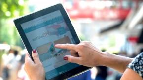 """Einzelhandel neu erfinden: """"Online City Wuppertal"""" zeigt wie's geht"""