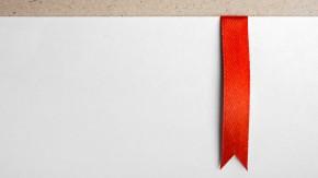 Schon gebookmarked? 50 Websites für Gründer und Entrepreneure