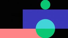 Die Basics des Responsive Webdesign in 9 schicken GIFs