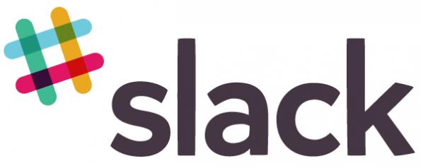 Slack ist aus Sicht von Investoren bereits über eine Milliarde Dollar wert. (Grafik: Slack)