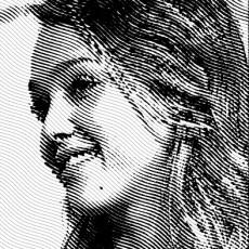 Nicht investieren, sondern gleich gründen: Jessica Alba. (Foto: TechCrunch, Lizenz: CC BY 2.0)