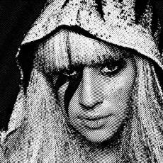 Investitionen teils auch ohne Erfolg von Lady Gaga. (Foto: Jason H. Smith, Lizenz: CC BY 2.0)