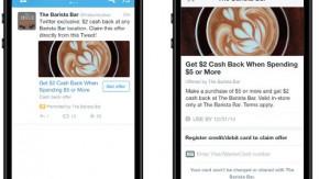 Geld zurück: Twitter lässt Gutscheine via Tweets einlösen