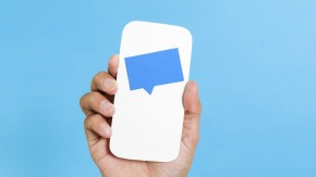 Das sind die sichersten Messenger: WhatsApp, Threema und Co. im EFF-Test