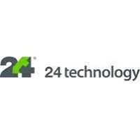 24technology