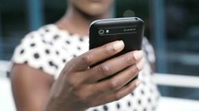 BlackBerry kehrt mit Classic zu alten Tugenden zurück