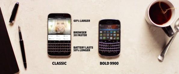 Blackberry-classic-bold