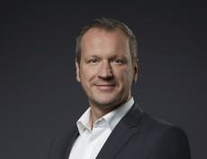 Dr. Gerrit Seidel, Senior Vice President DACH bei Klarna und CEO der SOFORT AG.
