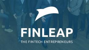FinLeap: HitFox hebt Inkubator für FinTech-Startups aus der Taufe