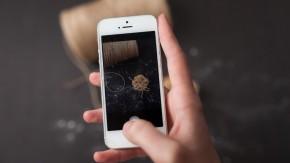 Produktfotos wie bei Amazon – und das mit dem Smartphone? So geht's! (Teil 4)
