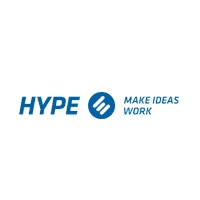 Hype Softwaretechnik 200x200