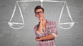 Vom Helfer bis zum Motivator: 4 Typen, die besonders häufig Online-Bewertungen abgeben
