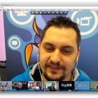 Open source team messenger open source messenger 11