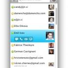 Open source team messenger open source messenger 12