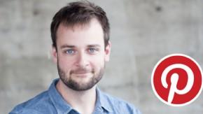 Hat Pinterest das Potenzial mehr Umsatz zu machen als Facebook?