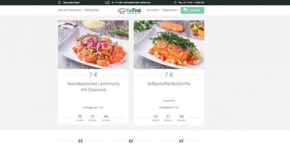 Startup_Mittag_EatFirst